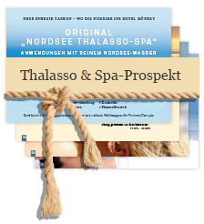Unser Wellness-Prospekt zum Download